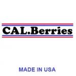 CAL.Berries Instagram