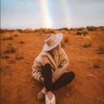 MINNETONKA Instagram